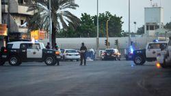 Σαουδική Αραβία: Ελληνας τραυματίας μετά από έκρηξη σε