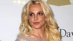 Britney Spears Is 'Afraid Of Her Father' And Won't Perform If He's In Control, Lawyer