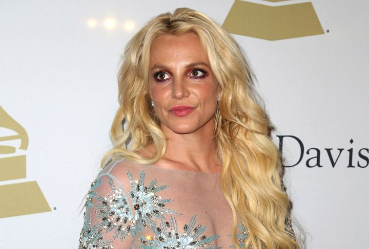 Britney Spears is back in court as she continues to fight for control of her career and finances.