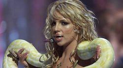 Britney Spears vuole tornare libera (di L.