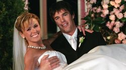 First 'Bachelorette' Trista Sutter Reveals Producer Secret Uncovered At Her