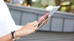 Portátiles o tabletas: principales características y sus