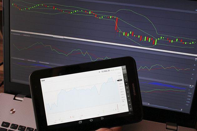 Todo sobre las plataformas de 'trading