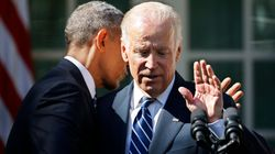 Big Tech Is The New Big Tobacco And Joe Biden Doesn't Get