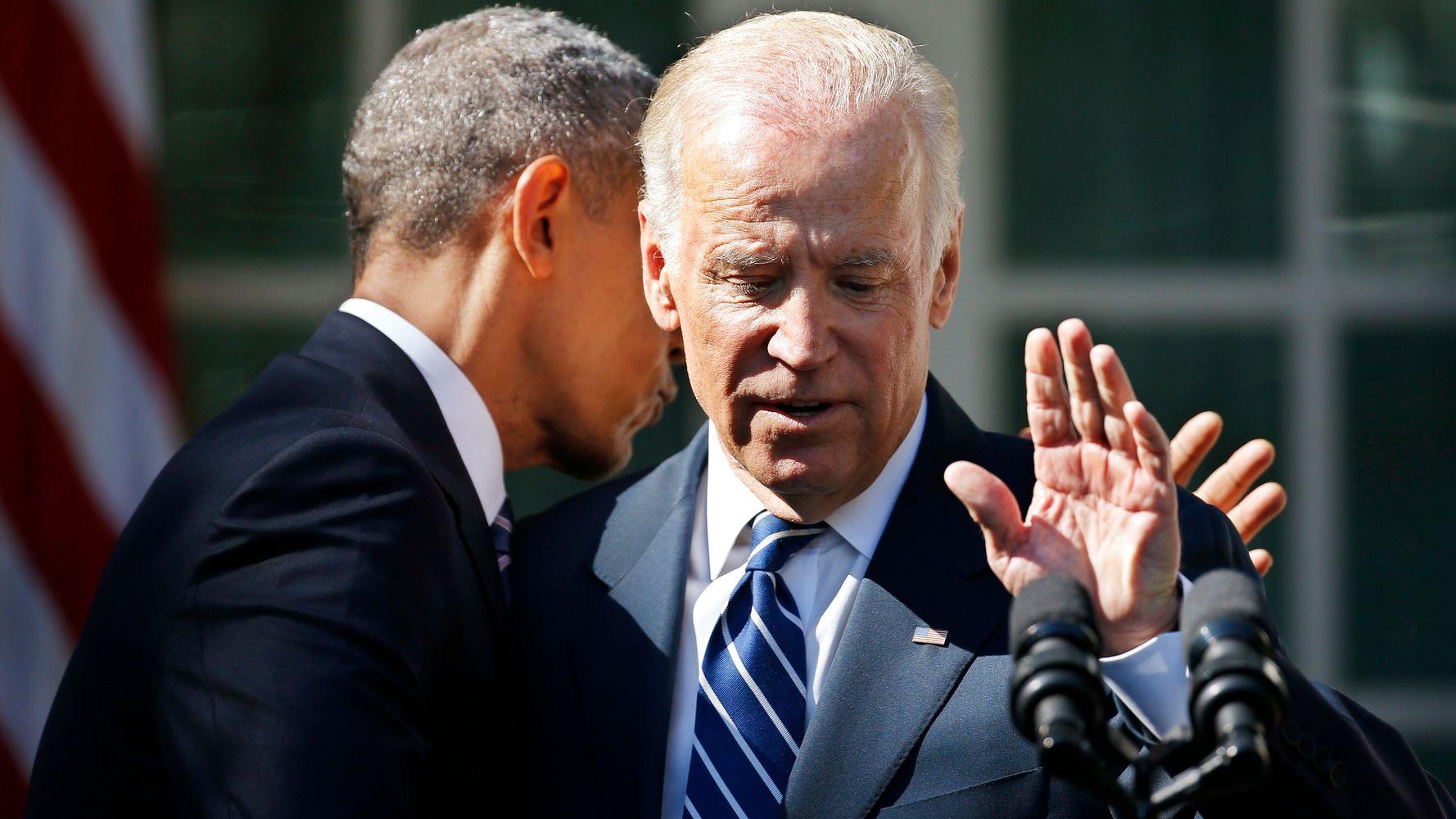 Big Tech Is The New Big Tobacco And Joe Biden Doesn't Get It