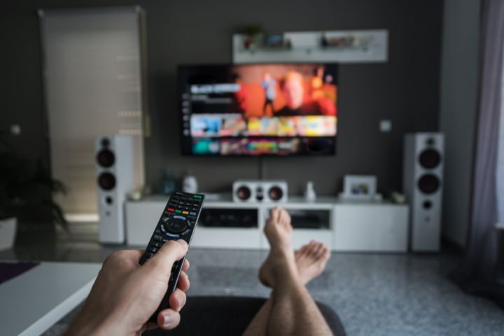 We've found Black Friday TV deals to upgrade your home theater from retailers like Walmart, Best Buy, Target and Amazon.