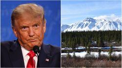 トランプ氏がアラスカで勝利確実。なぜ1週間以上もかかった?【アメリカ大統領選】