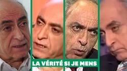Pas de financement libyen pour Sarkozy? Takieddine dit (encore) tout et son
