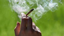 En Europe, les ados consomment moins d'alcool et de tabac, mais plus de