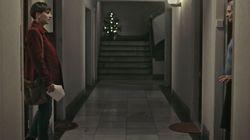 La amistad entre vecinas, protagonista del anuncio de la Lotería de Navidad