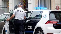 StreetPress révèle des témoignages de violences et racisme au commissariat du 19e arrondissement de