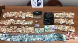 Σύλληψη σωφρονιστικού: Περνούσε ναρκωτικά στις φυλακές