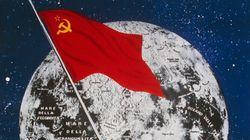 Γιατί οι Σοβιετικοί δεν κατάφεραν να στείλουν κοσμοναύτες στη