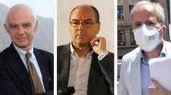 L'appello al Governo sugli errori nella lotta al Covid raggiunge le 30mila