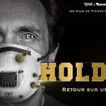 L'Institut Pasteur va porter plainte en diffamation contre le réalisateur de