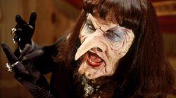 'Convenção das Bruxas': Por que a versão original, de 1990, ainda é