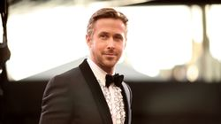 Twitter Is Celebrating Ryan Gosling's Best Moments On His