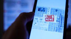 Adiós a Trump, ¿adiós a las 'fake