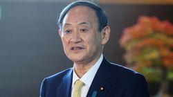 菅義偉首相、GoToキャンペーンの見直しや緊急事態宣言に否定的な見解(発言全文)