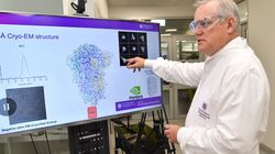 University Of Queensland COVID-19 Vaccine Candidate Found To Be Safe And Effective In Early