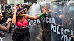 Por qué Perú no quiere a su nuevo presidente y prefiere al anterior acusado de