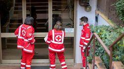 Aumentano falsità e negazionismi, la Croce Rossa è diventata un bersaglio (di F.