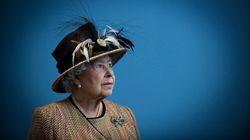 エリザベス2世の退位の噂をイギリス政府が否定か。在位70周年式典を2022年に実施すると発表