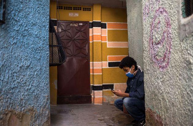 137 milioni di studenti in America Latina senza