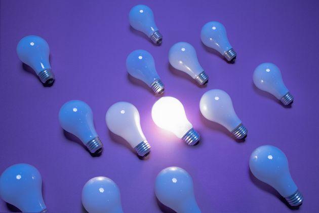 Come aprire una start up: indicazioni, requisiti e agevolazioni per fare impresa