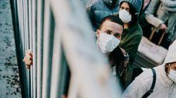 Curare la pandemia anche con dosi massive di gentilezza (di P.C.