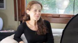 Ana Teresa Ortega, Premio Nacional de Fotografía