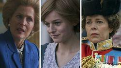 Coadjuvantes quase destronam a rainha na melhor temporada de 'The