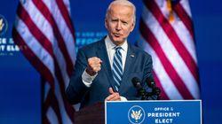 Biden consolida vitória levando o Arizona, mas transição segue no limbo por causa de