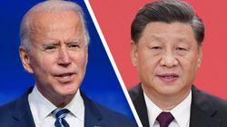 La Cina riconosce Biden. Ci sarà meno conflittualità, ma cambierà poco (di M.