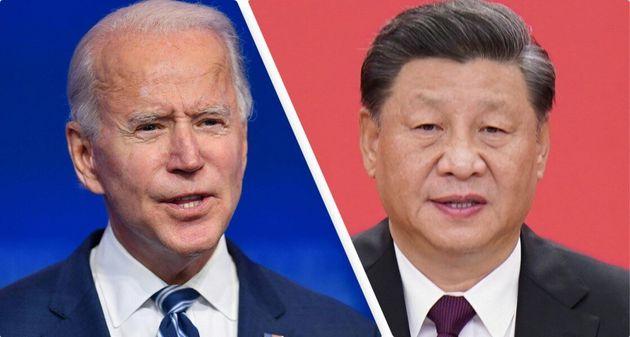 Usa/Cina