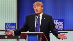 Trump en veut à mort à Fox News, au point de lancer son propre