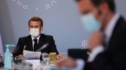 Un freno a Macron. Non si riforma Schengen, se non si rivede Dublino (da Bruxelles, A.