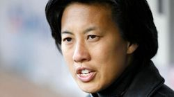 Kim Ng Becomes Marlins General Manager, Making All Kinds Of