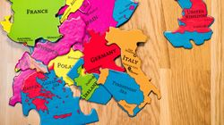 Η Ελλάδα στο υπό διαμόρφωση Διεθνές