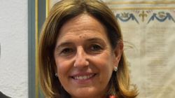 Antonella Polimeni prima Rettrice della