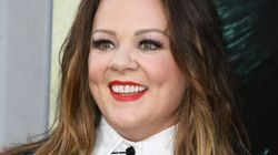 Melissa McCarthy Apologizes After Backing Charity With Anti-Abortion, Anti-LGBTQ