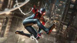 'Marvel's Spider-Man: Miles Morales': Más corto, más intenso, más