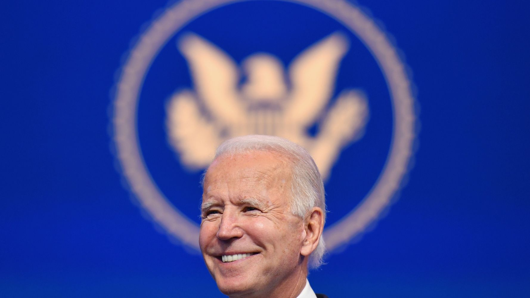 Joe Biden Won. But Our Politics Are Incredibly Unstable.