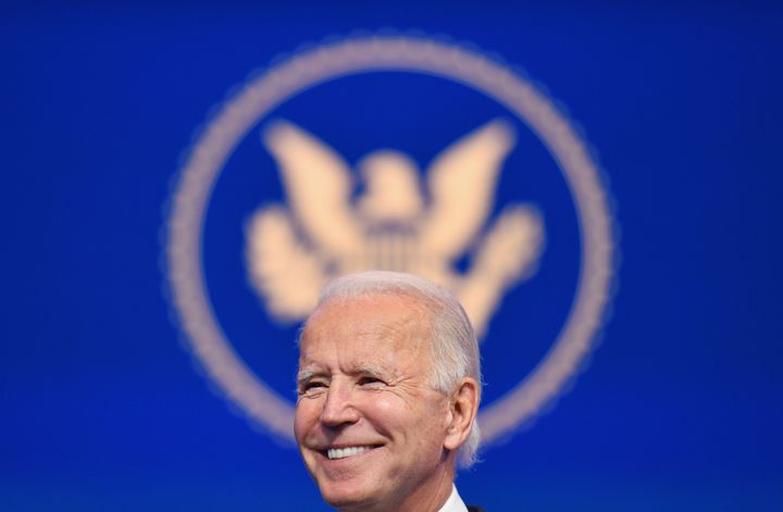 President-elect Joe Biden became the first challenger to beat an incumbent in the 21st century when he defeated President Don