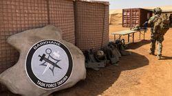 Une trentaine de jihadistes tués au Mali par la force française