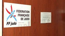 Violences sexuelles dans le sport: un ancien dirigeant du judo français