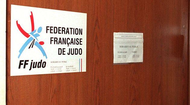 La Fédération française de judo, l'une de celles qui comptent le plus de licenciés en France, est à son...