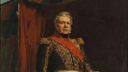 Νικόλαος - Ιωσήφ Μαιζών ο Γάλλος στρατάρχης που πολέμησε στο
