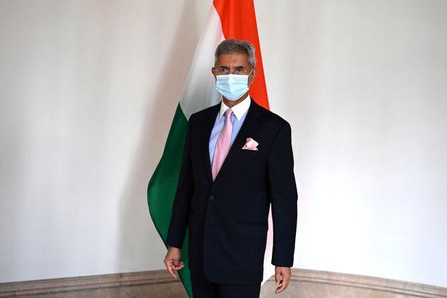 «Στρατηγικός εταίρος» της Ινδίας η Ελλάδα, σύμφωνα με τον Ινδό