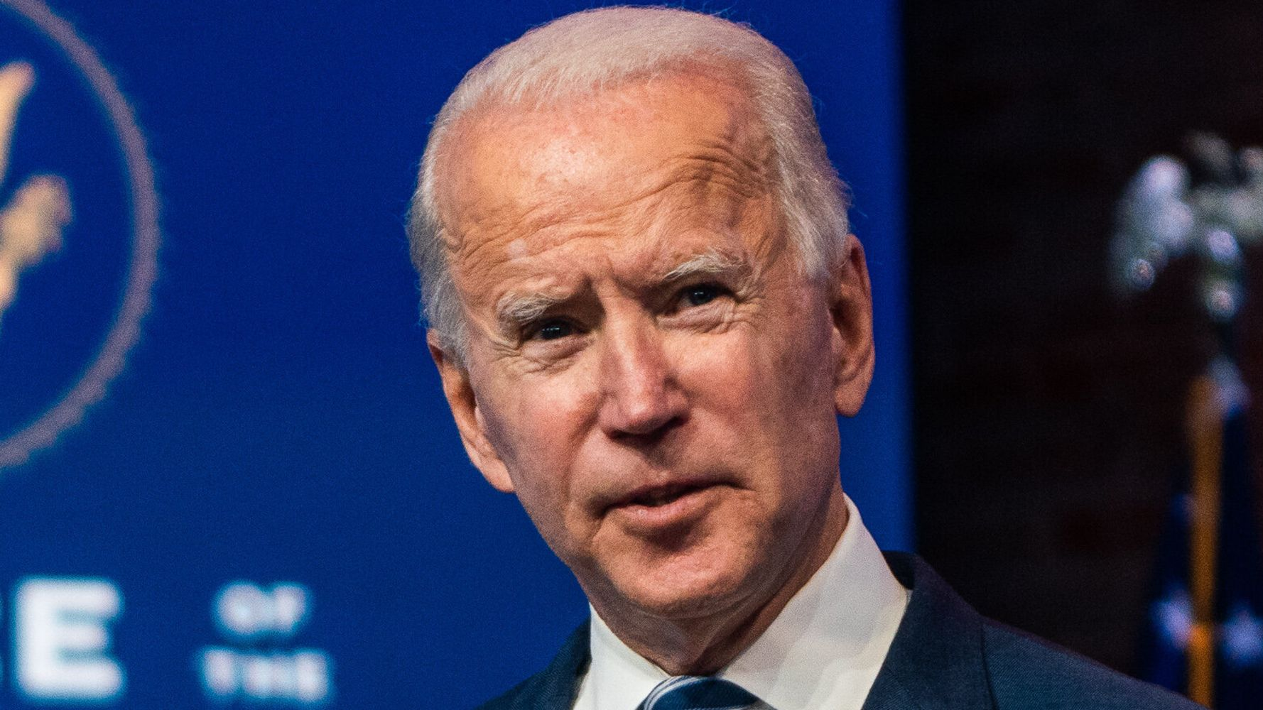 Biden Faces Tough Choice Over COVID-19 Lockdowns